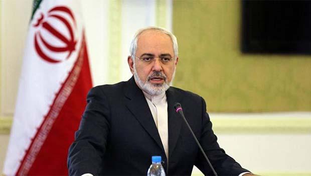 İran: Astana'da ABD varlığına karşıyız