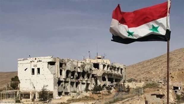 Esad rejimi iki ülkeyi Astana masasında istemiyor!