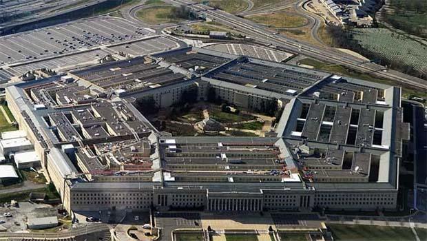 Pentagon'dan yeni Suriye planı