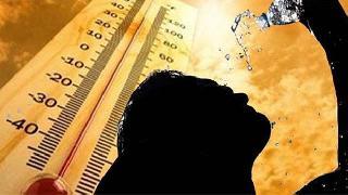 Tarihin en sıcak yılı 2016 oldu