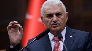 Yıldırım: MHP'li Bakanlar Atanabilir