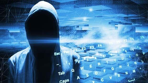 Google servisleriyle banka soygunu!