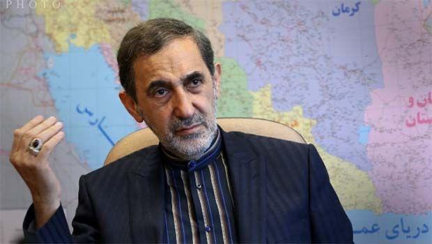 İran'dan Astana açıklaması: Türkiye kabul etmiş oldu