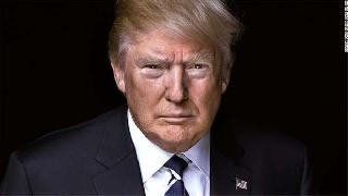 Trump'ın 'Kürt' planı