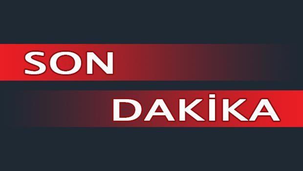 HDP'li 2 milletvekili gözaltına alındı