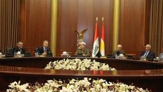 Başkan Barzani: Dünyanın Kürdistan halkına ihtiyacı var