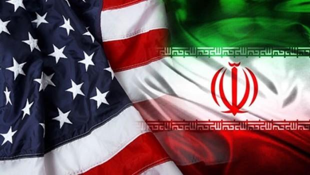İran'dan ABD'ye gerginlik uyarısı