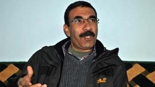 TEV-DEM: Rojava Peşmergeleri Batı Kurdistan'a geçerse onlarla savaşırız