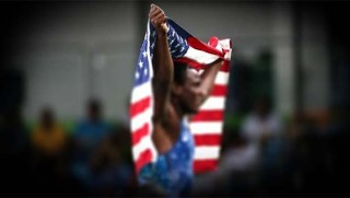 İran'dan ABD'ye 'Rojhilat' yasağı