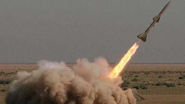 İran: Çizgiyi aşarlarsa, füzelerimiz tepelerine iner