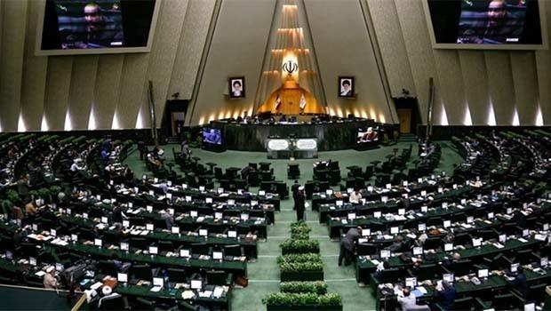 İran Parlamentosu'nda Kürt vekil sayısı artırılıyor