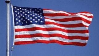 ABD'den kritik Rakka ve Musul açıklaması