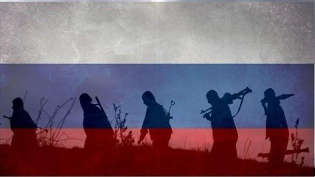 Rusya: PKK ve YPG'yi terörist olarak görmüyoruz