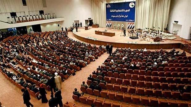 Kürt parlamenterlerden dönüş kararı!
