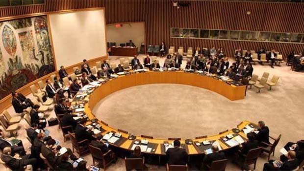 Suriyeli muhaliflerin Cenevre'ye gidecek heyeti belli oldu