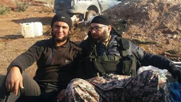 Adana'da IŞİD'in finans ve silah akışından sorumlu uzmanları yakalandı