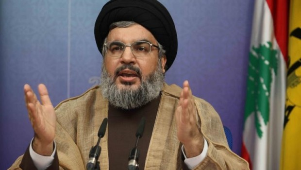 Hizbullah'tan Suriye'deki ateşkesle ilgili açıklama
