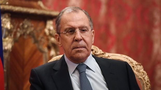 Rusya: Suriye'deki üçlü mekanizma konusunda anlaşmak üzereyiz