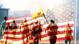 ABD, PKK ve PYD'ye baskısını artırıyor