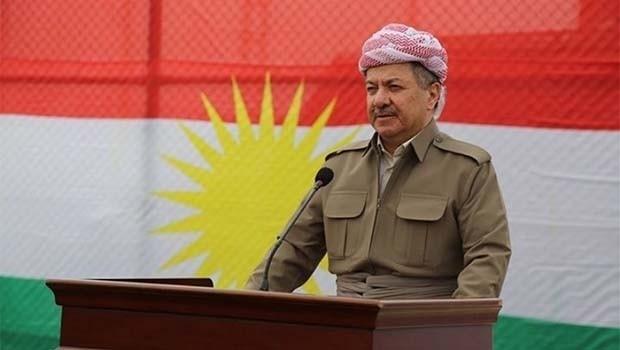 Başkan Barzani: Münih Konferansı ittifaklarımız açısından önemli