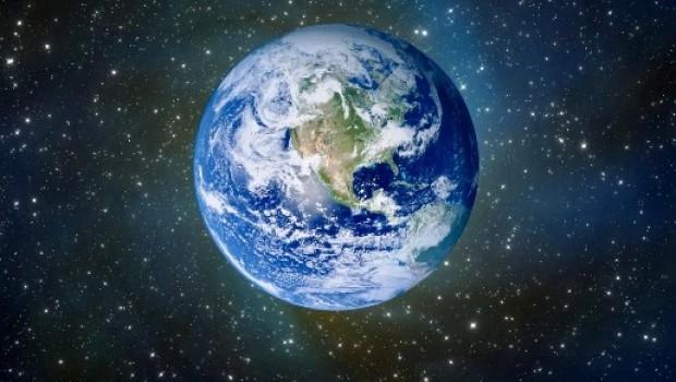 Dünyanın 8. kıtası bulundu