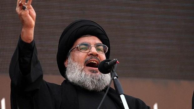 Hizbullah'tan İsrail'e 'nükleer santral' uyarısı