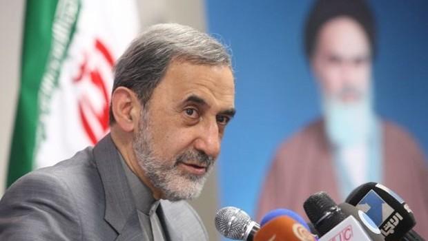 İran: Önceliğimiz Irak'ın birliği