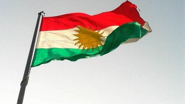 Türkiye, Kürdistan'ın bağımsızlığına sıcak bakmaz