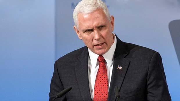 ABD: İran'ın bölgeyi tehdit etmesine izin vermeyeceğiz