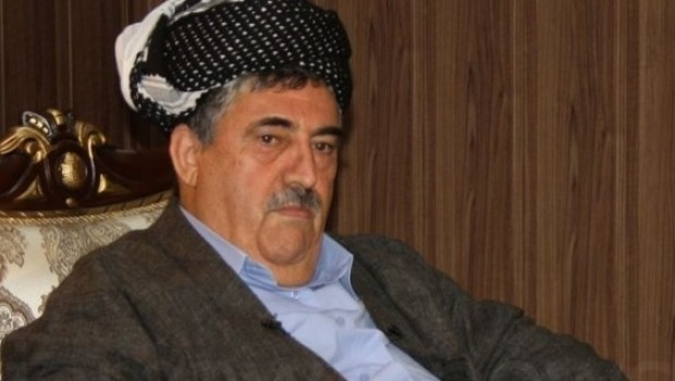 KSDP Lideri: Artık Bağımsızlık Kürtlerin elinde