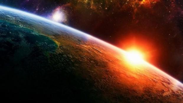 NASA 'uzaylılar'la tanışma süresini açıkladı