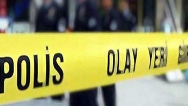 Diyarbakır'da çatışma: 2 ölü 1 yaralı