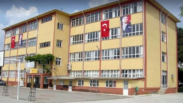 Kürtçe müzik dinleyen lise öğrencilerine suç duyurusu