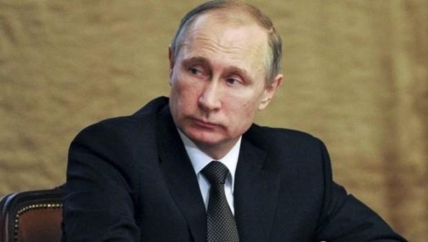 Putin için '200 milyar dolar'lık iddia
