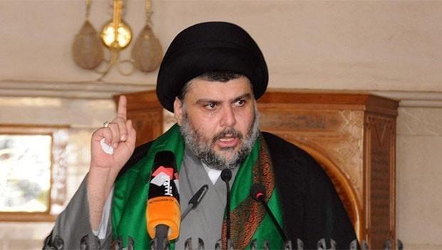 Sadr'dan IŞİD sonrası Irak ve Kürdistan yönetimi için öneriler