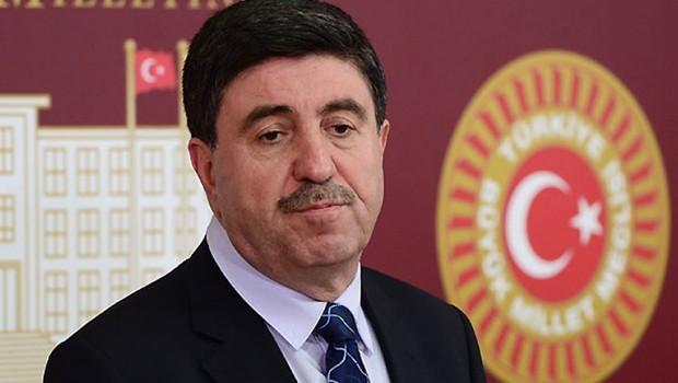 HDP'li Tan için 38,5 yıl hapis istemi