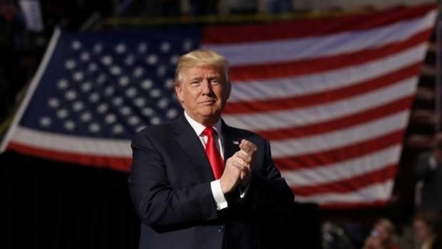 Washington Times: Güvenli bölgeler ABD'nin ittifakları için tehlike oluşturuyor