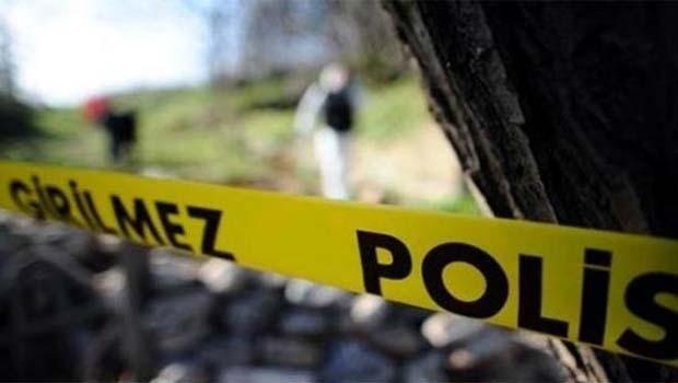 Mardin'de yol kenarında erkek cesedi bulundu