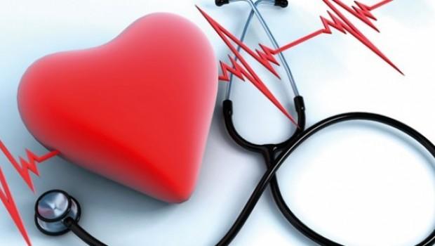 Kalp ameliyatı tarih oluyor!