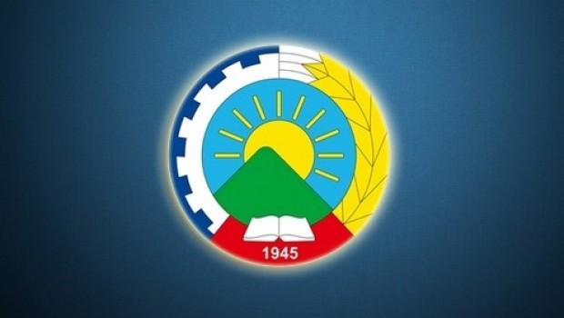 PDKİ: Kürtlerin kardeş kavgasını kınıyoruz
