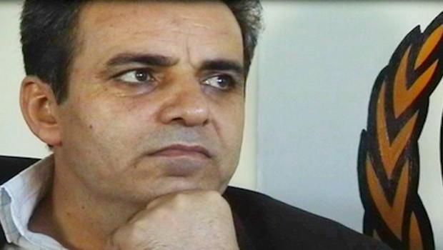 Tutuklu Kürt aktivist Nobel Barış Ödülü'ne aday