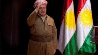 Başkan Barzani: Kürdistan'ın bağımsızlığı diyalog içerisinde gerçekleşecek