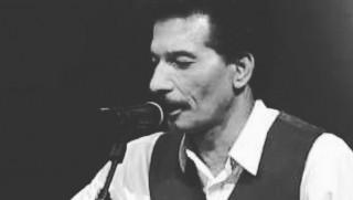 Hozan Dilgeş hayatını kaybetti