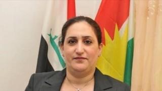 Bağdat'tan İstihbarat ve Haşdi Şabi'ye 18 milyon dolar