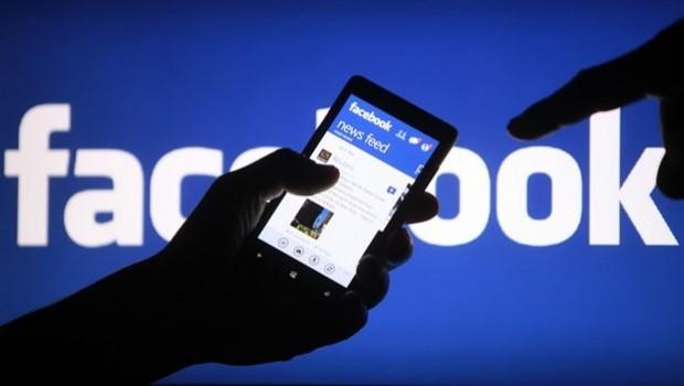 Facebook'tan önemli açıklama