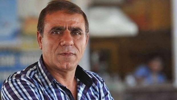 Işık: Şengal'in PKK'ye teslim edilmesi Kürdistan'ın unutulması demektir