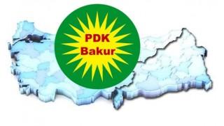 PDK-Bakur'dan yeni referandum kararı