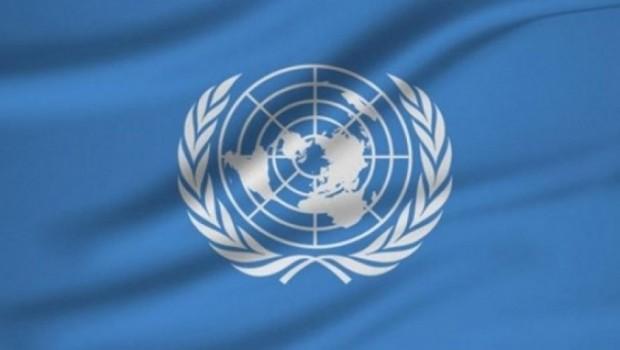 BM'den Şengal açıklaması
