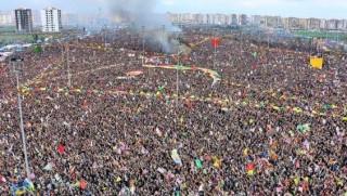 Hakkari Valiliğinden Newroz kararı