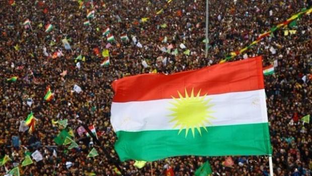 Diyarbakır'da OHAL'in gölgesinde Newroz